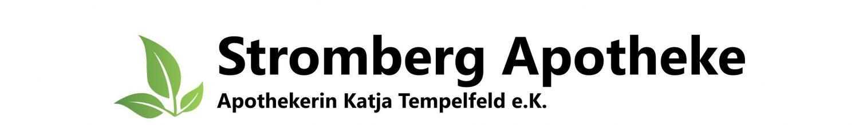Stromberg Apotheke Zaberfeld